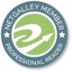 NetGalley Member Professional Reader