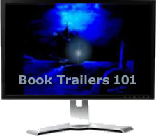 Book Trailers 101