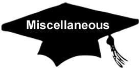 graduate-hat2