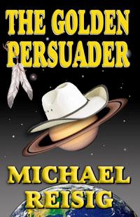 golden-persuader