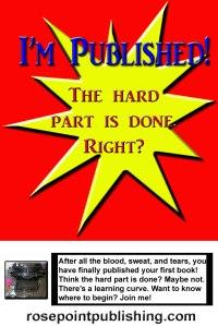i'm-published!