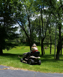 mowing3