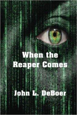 When the Reaper Comes
