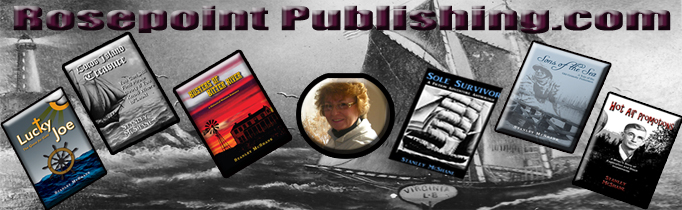 Rosepoint Publishing.com