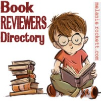Melanie Rocket-Directory of Book Reviewers