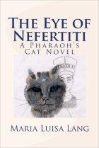 The Eye of Nefertiti