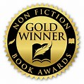 Non-Fiction Book Awards