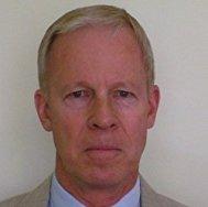 Michael H. Bernhart