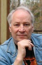 Joe R Lansdale