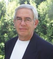 Michael Brandman