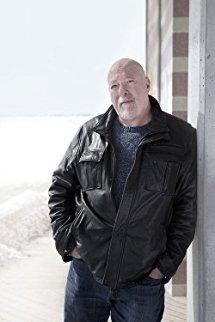 Reed Farrel Coleman - author