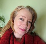 Barbara Copperthwaite