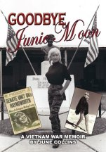 Goodbye Junie Moon by June Collins