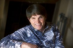 Dean Koontz - author