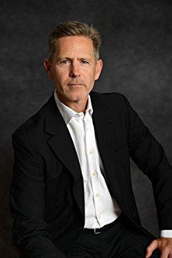 William L Myers, Jr. - author