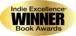 Indie Excellence Winner - Karen Ingalls