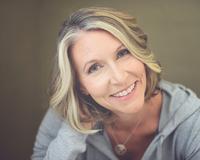 Melissa F Miller