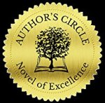 (Grainger's) Author's Circle - Novel of Excellence