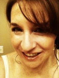 Kirsten Weiss