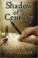 Shadow of a Century by Jean Grainer
