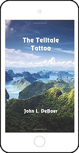 the-telltale-tattoo-cell-sm