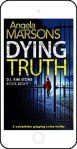 Dying Truth by Angela Marsons
