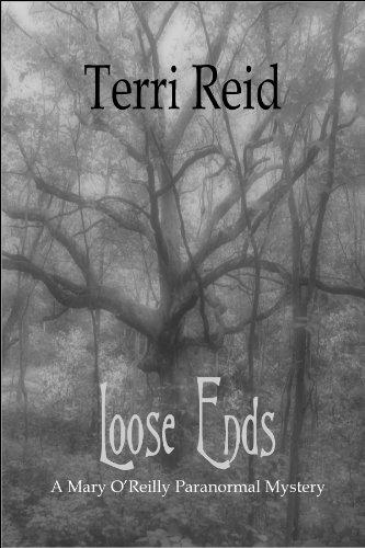 Loose Ends by Terri Reid