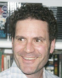 Michael F. Stewart - author