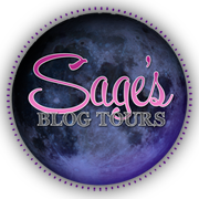 Sage's Blog Tours