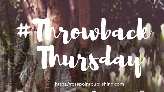 Bookreviewer rosepoint publishing throwbackthursday terraforming earth phase 2 humanoids in sealed habitats futurespace 2 by dean c moore fandeluxe Choice Image