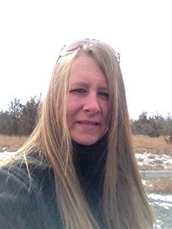 Lena Gregory - author