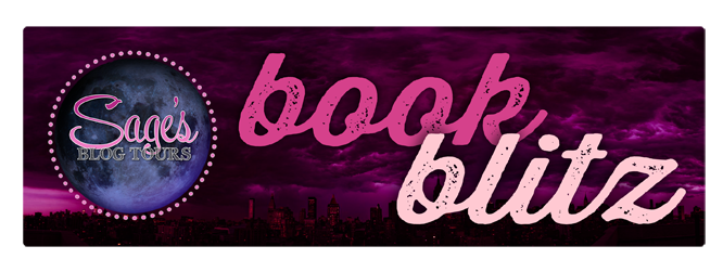 Sage's Blog Tours - Book Blitz