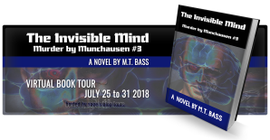 The Invisible Mind