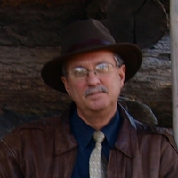 M. T. Bass - author