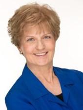 Maya Corrigan - author
