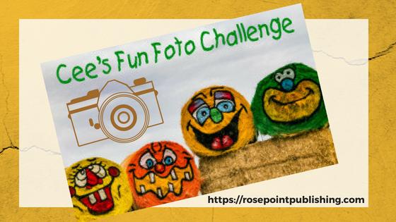 Cee's Fun Foto Challenge2