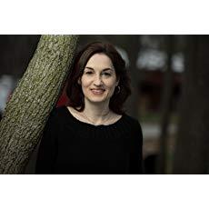 Jennifer David Hesse - author