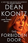 The Forbidden Door by Dean Koontz