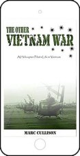 The Other Vietnam War by Marc Cullison