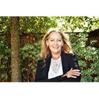 Roxanne E Burkey - author