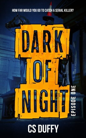 dark of night episode 1