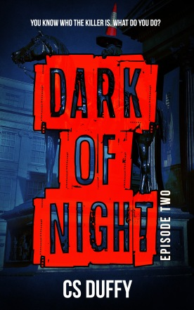 dark of night episode 2 ebook