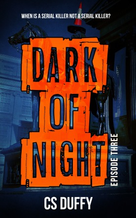 dark of night episode 3