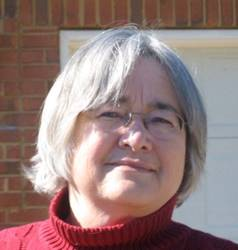 G P Gardner - author