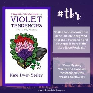 #tbr-violet tendencies
