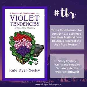 #tbr-violet tendencies