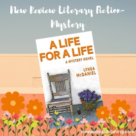 newreview-literaryfiction-mystery