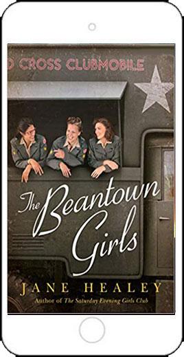 the-beantown-girls--cell