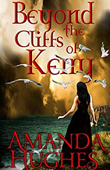 https://www.amazon.com/Beyond-Cliffs-Kerry-Women-Century-ebook/dp/B004V12JIK/ref=sr_1_1?keywords=the+cliffs+of+kerry&qid=1551493847&s=books&sr=1