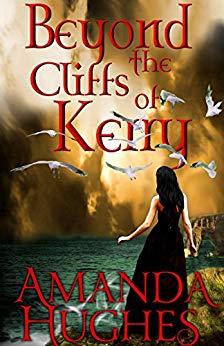https://www.amazon.com/Beyond-Cliffs-Kerry-Women-Century-ebook/dp/B004V12JIK/ref=sr_1_1?keywords=the+cliffs+of+kerry&qid=1551493847&s=books&sr=1